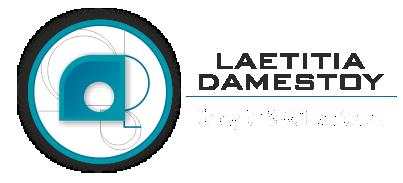 laetitia-damestoy.fr