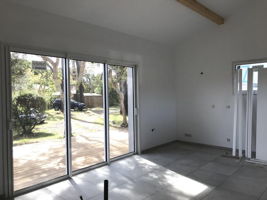 piece a vivre apres renovation